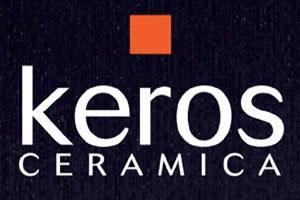 Keros-Ceramica