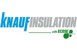 Knauf-Insulation